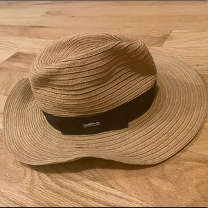 BeBe summer hat